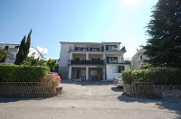 Holiday home 175032 - code 191568 - Apartments Njivice