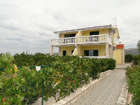 Holiday home 169164 - code 178704 - Primosten Burnji