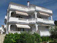 Holiday home 164391 - code 166659 - Apartments Banjol