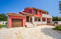 Holiday home 173013 - code 186555 - Apartments Banjole