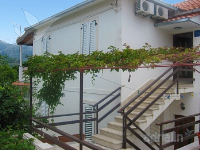 Holiday home 161194 - code 188073 - Apartments Jelsa
