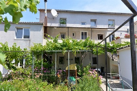 Holiday home 138706 - code 114611 - Apartments Veli Losinj