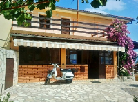Holiday home 172395 - code 185352 - Apartments Medveja