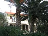 Holiday home 157000 - code 151323 - Banjol
