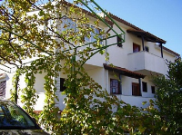 Holiday home 106919 - code 147680 - apartments in croatia