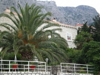 Holiday home 152938 - code 141762 - Omis