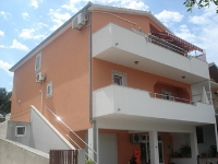 Holiday home 102995 - code 3075 - Apartments Seget Vranjica