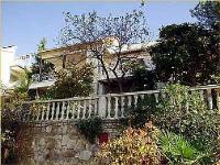 Holiday home 104602 - code 4671 - Houses Rabac