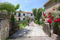 Holiday home 109006 - code 9090 - Malinska