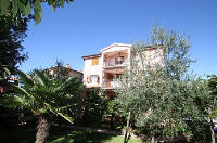 Holiday home 103011 - code 3100 - Apartments Mugeba