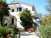 Holiday home 107007 - code 7114 - Vantacici