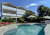 Holiday home 105999 - code 6079 - Apartments Valbandon