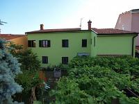 Holiday home 103819 - code 3873 - Apartments Fazana