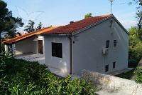 Holiday home 169926 - code 180351 - Apartments Slatine
