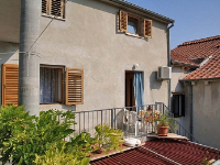 Holiday home 138939 - code 115062 - Veli Losinj