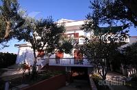 Holiday home 166998 - code 172512 - Apartments Povljana