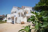 Holiday home 141016 - code 119792 - Vantacici