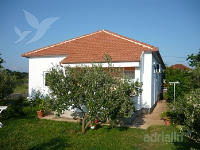 Holiday home 174660 - code 190851 - Zaton