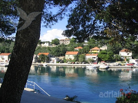 Holiday home 138049 - code 113019 - apartments in croatia