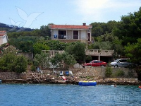 Holiday home 137950 - code 112775 - Necujam