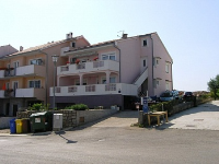 Holiday home 171570 - code 183672 - Apartments Krk