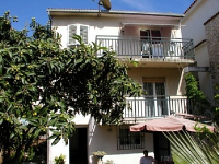 Holiday home 103097 - code 8061 - apartments trogir