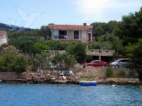 Holiday home 137950 - code 112775 - Necujam