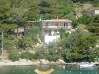 Holiday home 138062 - code 113075 - Rogac
