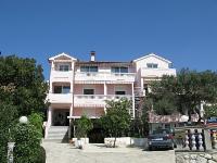 Holiday home 101814 - code 1922 - Apartments Banjol