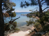 Holiday home 104812 - code 171702 - apartments in croatia