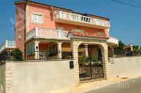 Holiday home 163099 - code 164031 - Apartments Novi Vinodolski