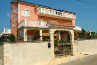 Holiday home 163099 - code 164881 - Novi Vinodolski