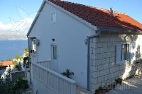 Holiday home 166926 - code 172314 - Postira