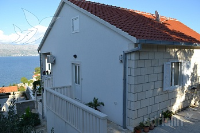 Holiday home 166926 - code 172314 - Apartments Postira
