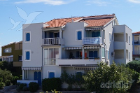 Holiday home 168825 - code 177843 - Apartments Murter