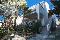Holiday home 139129 - code 115369 - Apartments Crikvenica