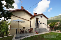 Holiday home 165057 - code 168054 - Moscenicka Draga