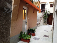 Holiday home 170685 - code 181854 - Apartments Cres