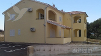 Holiday home 175350 - code 192252 - Brodarica Apartments