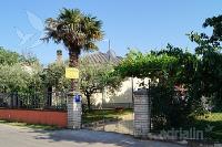 Holiday home 166830 - code 172071 - Apartments Valbandon