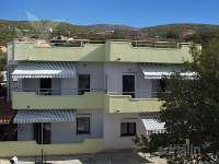 Holiday home 153778 - code 143833 - Apartments Klenovica