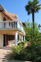 Holiday home 146909 - code 131740 - Opatija