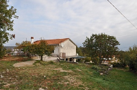 Holiday home 155603 - code 148317 - Vrbnik