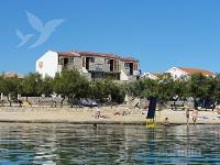 Holiday home 168351 - code 176565 - Apartments Razanac