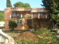 Holiday home 106379 - code 6456 - apartments in croatia