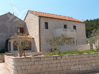 Holiday home 137813 - code 112423 - Pucisca