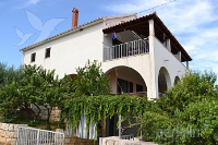 Holiday home 163771 - code 165350 - Supetar