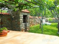Holiday home 166623 - code 171270 - Senj