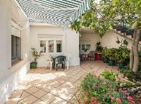 Holiday home 172191 - code 184926 - Jadranovo