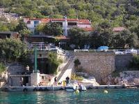 Holiday home 109465 - code 9565 - Apartments Sveti Juraj